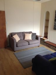 Thumbnail 4 bed terraced house to rent in King Street, Treforest