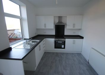 3 bed semi-detached house to rent in Deep Lane, Sheffield S5