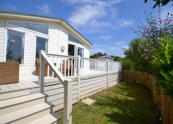 2 bed property for sale in Colchester Road, St Osyth, Clacton-On-Sea CO16