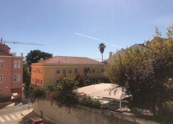 Thumbnail Town house for sale in Lapa, Estrela, Lisbon City, Lisbon Province, Portugal