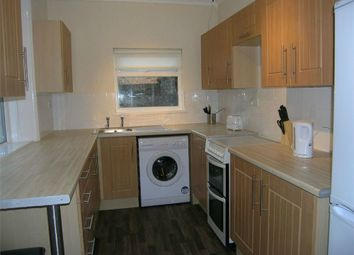 Thumbnail 4 bedroom terraced house to rent in Sidney Grove, Fenham, Newcastle Upon Tyne, Tyne And Wear