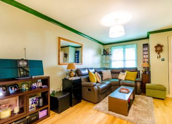 Thumbnail 2 bedroom semi-detached house for sale in Atlantis Close, Barking