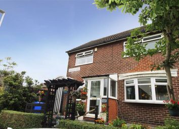 Thumbnail 3 bed semi-detached house for sale in Stamford Drive, Stalybridge