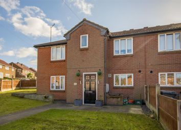 4 bed end terrace house for sale in Stanhope Crescent, Arnold, Nottinghamshire NG5