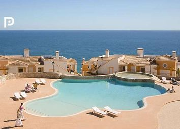 Thumbnail 2 bed town house for sale in Salema, Algarve, Portugal