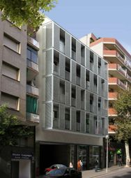 Thumbnail 2 bed apartment for sale in Barcelona, Barcelona, Spain