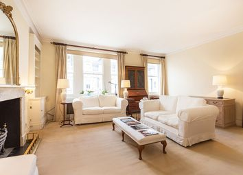 Thumbnail 4 bed maisonette to rent in Westgate Terrace, London