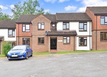 Thumbnail 1 bed flat to rent in Gorringes Brook, Horsham
