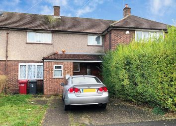 3 bed semi-detached house for sale in Slough, Cippenham SL1