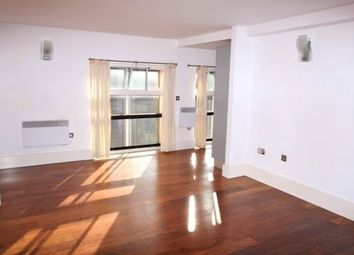 Thumbnail 1 bed flat to rent in Holly House, Sheffield