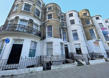 Thumbnail Studio for sale in St. Georges Place, Brighton