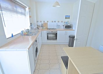 3 bed terraced house for sale in Bradford Avenue, Hull HU9