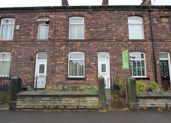 Thumbnail 2 bedroom property to rent in Parr Lane, Bury