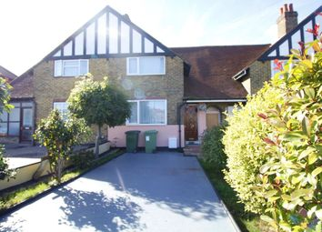 Thumbnail Room to rent in Eltham Palace Road, London