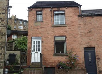 Thumbnail 1 bed flat to rent in The Combs, Thornhill, Dewsbury