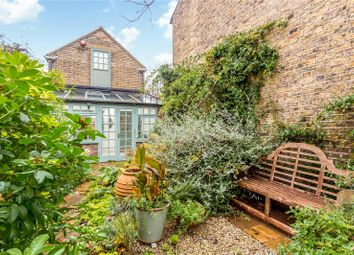 1 bed detached house for sale in The Avenue, London W4