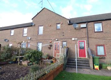 Thumbnail 2 bedroom flat for sale in Rampkin Pastures, Appleby-In-Westmorland, Cumbria