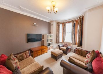 Thumbnail 3 bed terraced house for sale in Kensington Avenue, Manor Park