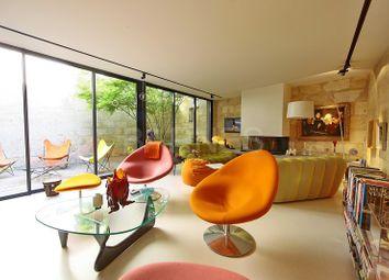 Thumbnail 3 bed villa for sale in Bordeaux, Bordeaux, France