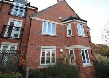 Thumbnail 2 bed flat to rent in Heritage Court, Fennyland Lane, Kenilworth