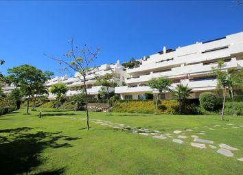 Thumbnail 3 bed apartment for sale in La Reserva De Alcuzcuz, Benahavis, Malaga, Spain