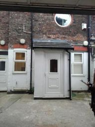 Thumbnail 12 bed terraced house for sale in Mcbride Street, Garston, Liverpool, Merseyside