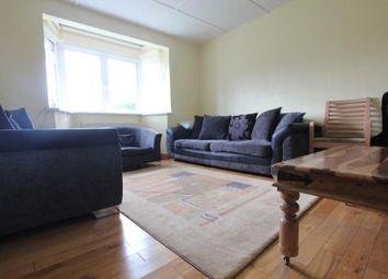 2 bed maisonette for sale in Grove Road, Barnet, Hertfordshire EN4