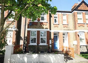 Thumbnail 1 bed flat for sale in Darell Road, Kew, Richmond