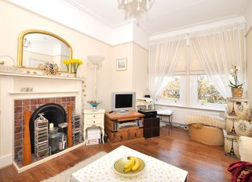 Thumbnail 1 bed flat for sale in 18 Rodway Road, Bromley