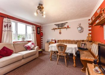3 bed property for sale in Nene Court, Andover SP10