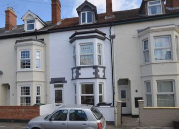 Thumbnail 6 bed terraced house to rent in Archibald Street, Tredworth, Gloucester