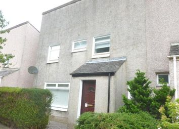 Thumbnail 4 bed detached house to rent in Spruce Road, Cumbernauld, Glasgow