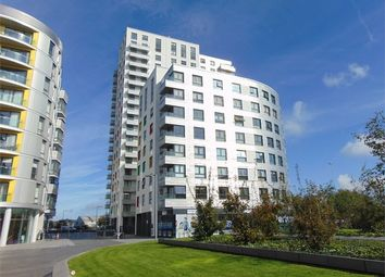Thumbnail 3 bedroom flat for sale in 20 Alfred Street, Reading, Berkshire