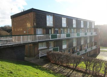 Thumbnail 3 bed maisonette for sale in Middle Hay View, Sheffield, South Yorkshire