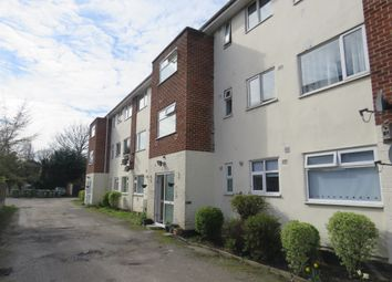 2 bed flat for sale in Egerton Park, Rock Ferry, Birkenhead CH42