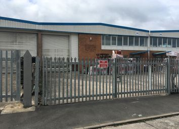 Thumbnail Industrial to let in South Liberty Lane, Bristol