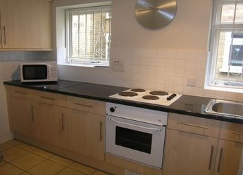 1 bed flat to rent in Lime Court, Albemarle Road, Beckenham BR3