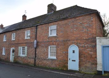 Thumbnail 2 bed cottage for sale in High Street, Kintbury, Berkshire