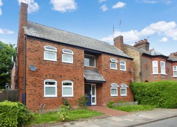 Thumbnail 1 bed flat for sale in St. Peters Road, Dunstable
