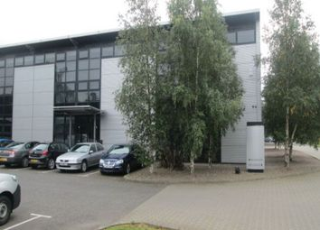 Thumbnail Office for sale in Unit 1 Portside Business Park, Airport Road West, Belfast