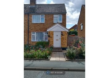 3 bed semi-detached house to rent in Meadgate Avenue, Chelmsford CM2