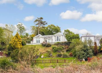 Thumbnail 3 bed detached house for sale in Crannaig A Mhinister, Oban