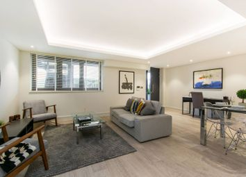 Thumbnail 2 bed flat for sale in Chesterfield Grove, East Dulwich