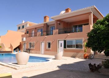 Thumbnail 3 bed villa for sale in Bpa1638, Lagos, Portugal