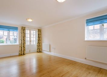 Thumbnail 2 bed property to rent in Tadcaster Road, York