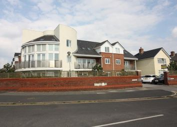 Thumbnail 2 bed flat to rent in Burbo Bank Road South, Crosby, Liverpool