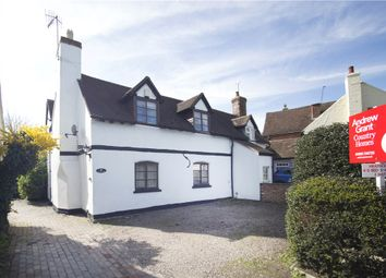 Thumbnail 4 bed semi-detached house to rent in Witley Road, Holt Heath, Worcester