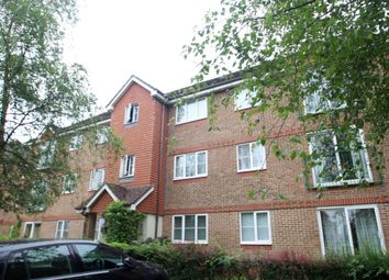 Thumbnail 1 bed flat to rent in Fenchurch Road, Maidenbower, Crawley