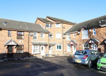 Thumbnail 2 bed flat for sale in Newport, Newport, Gwent