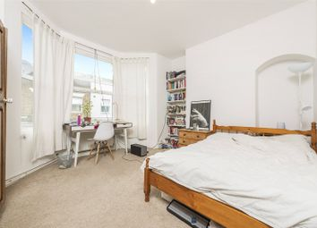 Thumbnail 4 bed terraced house to rent in Tanners Hill, London